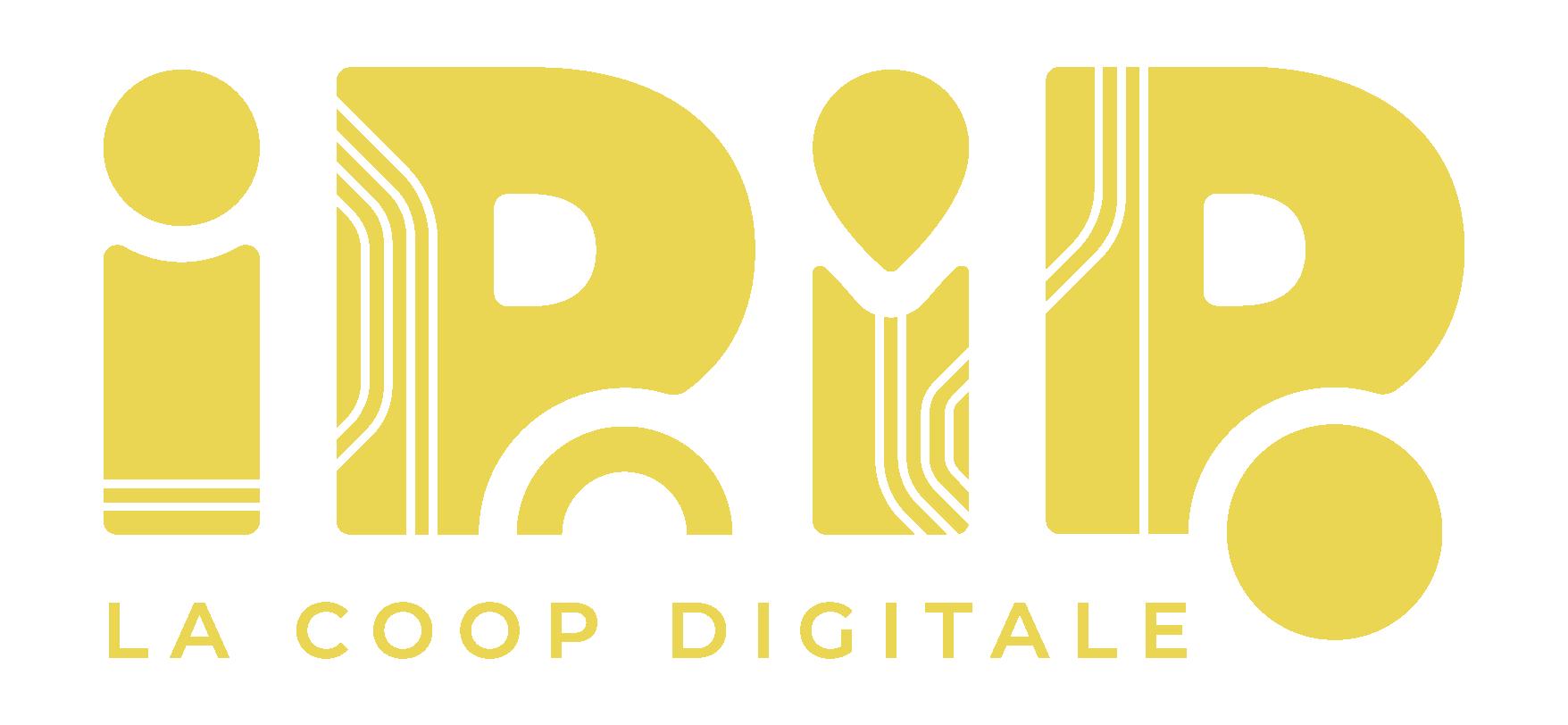 IP-IP