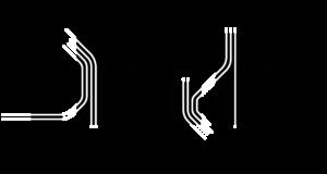 Logo IP-IP