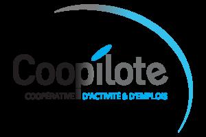 Logo Coopilote - CAE Franche-Comté
