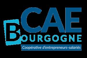 Logo L'Envol - CAE Bourgogne